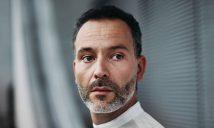 Cyclic Podcast #208 – Philipp Gonzales