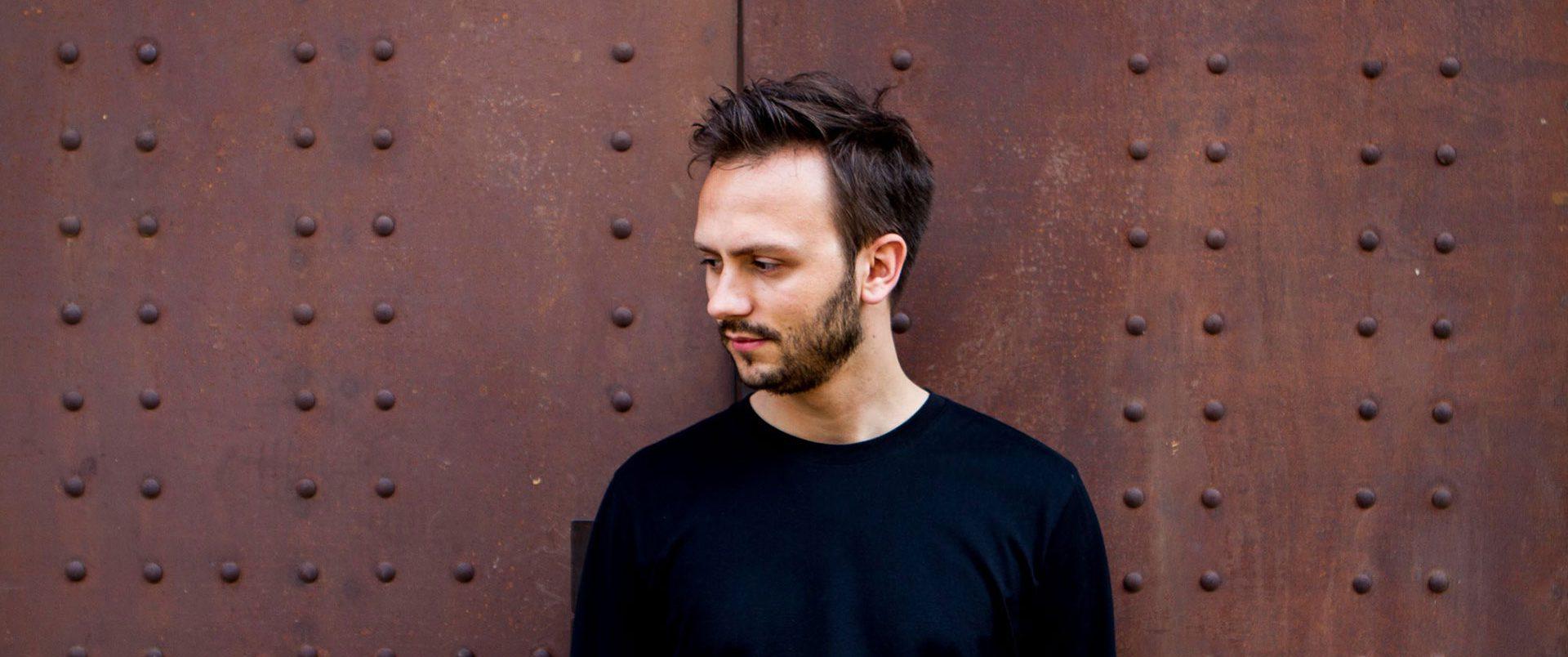 Sabb lansează primul său album – Radiant
