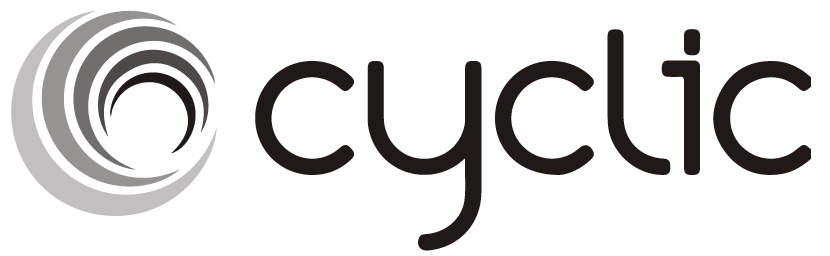Cyclic Agency