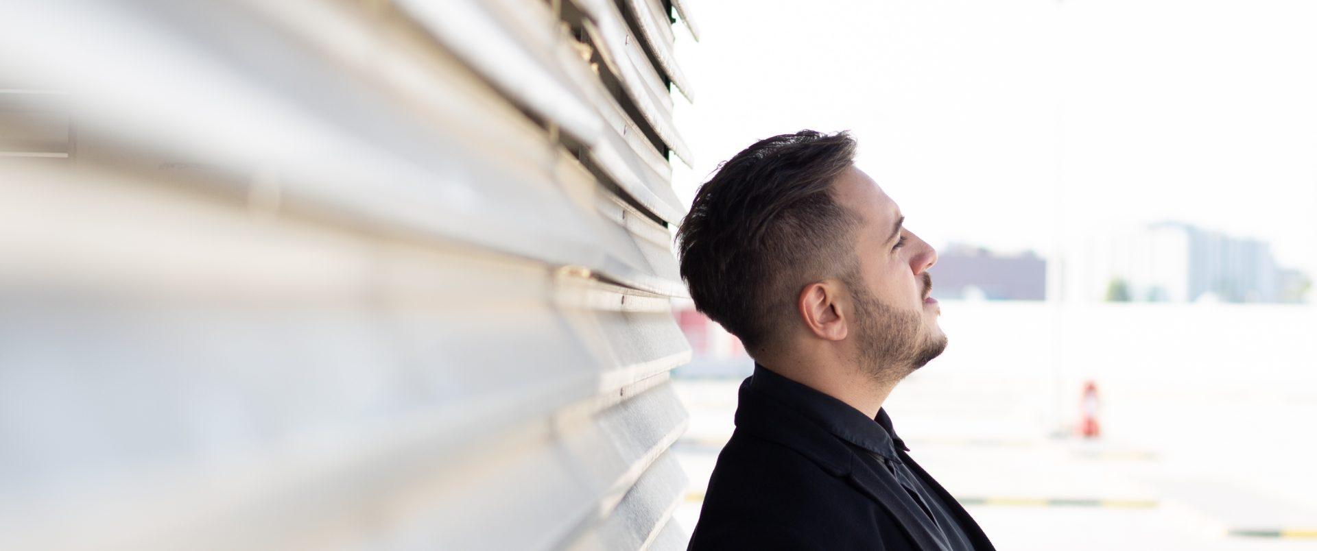 Dobrikan apare în compilația Kindisch Music de sfârșit de 2018