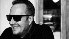 Mihai Popoviciu dă startul lui 2019 cu un remix la Fantastic Friends [Switzerland]
