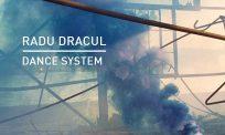 "Radu Dracul releases ""Dance System"" EP on KneeDeepInSound Records."